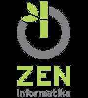 2228374-zeninformatika_logo_kicsi.png