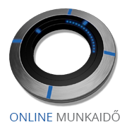 6053056-online_munkaido_180x180.png