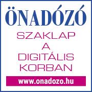 9068790-adnavigrorkonferencia-nadzbanner180x180px.jpg