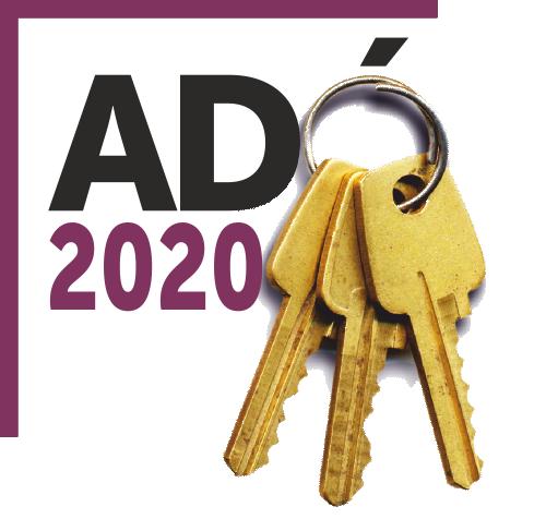 ado2020_logo.png