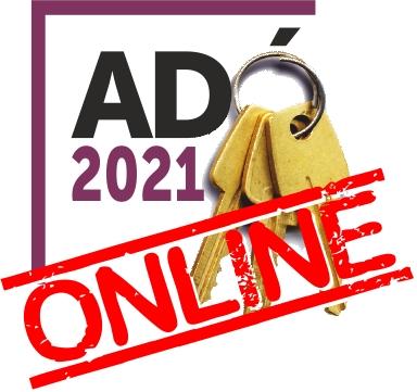 ado2021_logo_copy.jpg