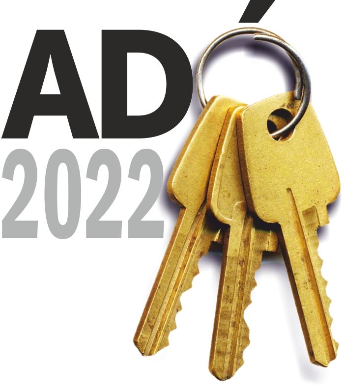 ado2022_logo2.jpg