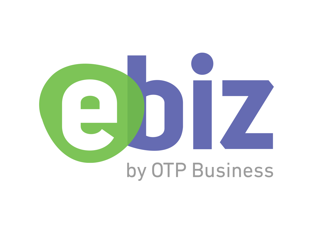 ebiz_logo_rgb_high.png