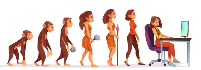 evolucio.jpg