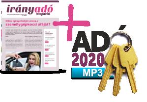 im_ado2020_akcio.png