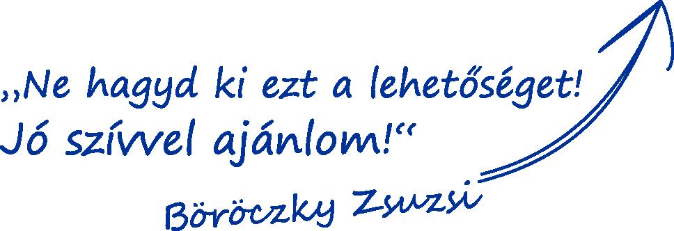 jo_szivvel.png