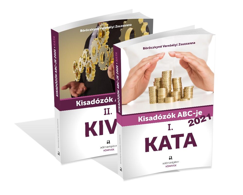 kiva-kata-ll2.jpg