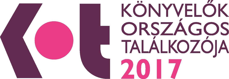 https://www.adonavigator.hu/images/stories/konferencia/kot2017logo.png