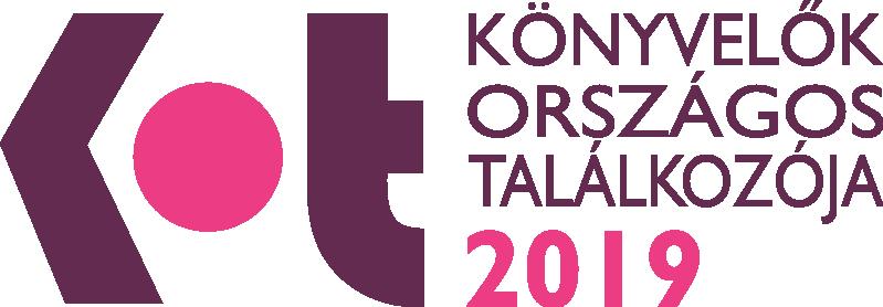 kot2019_logo.png