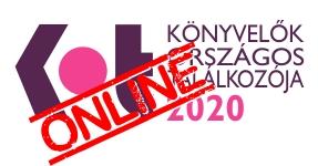 kot_online.jpg