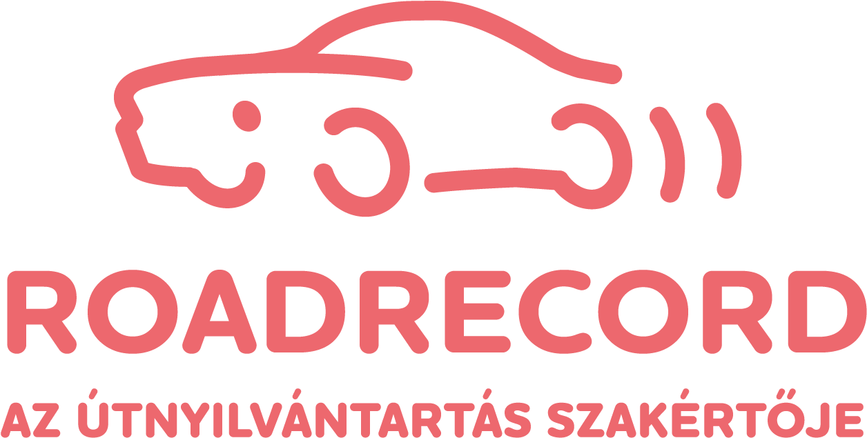 roadrecord.png