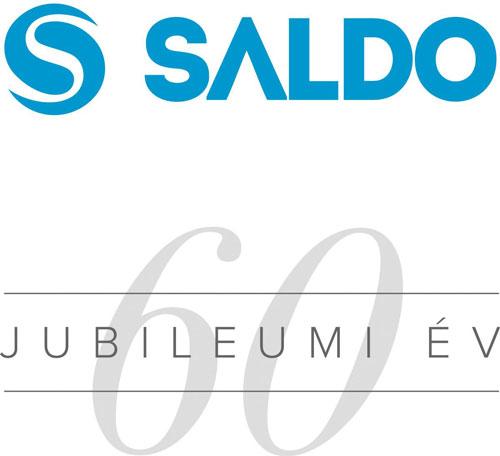 saldo60_logo.jpg