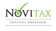 6943785-novitax_logo_180x100.jpg