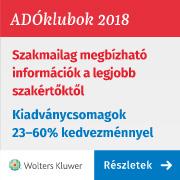 7229911-adoklubok-2018-180x180.jpg