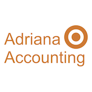 7759919-adriana_logo_white_padding_180.png