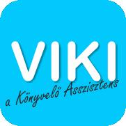 9741778-viki_logo_180.png