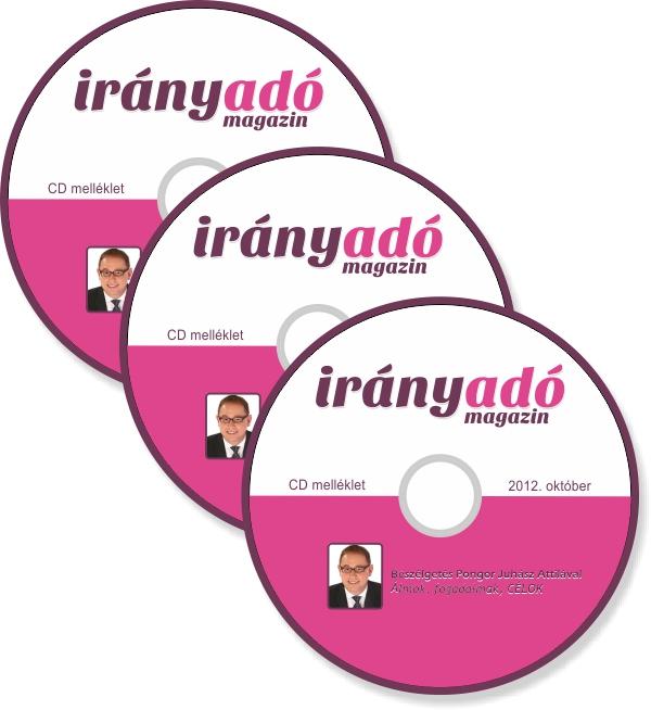 iranyado_cd.jpg