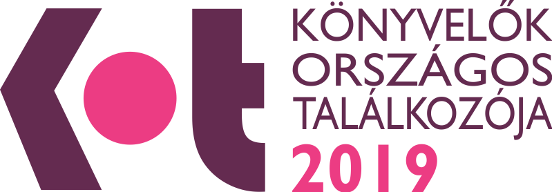 kot2018_logo.png